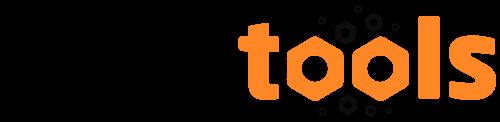 Text Tools